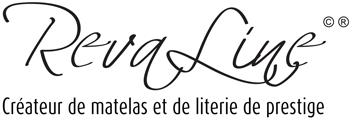 Revaline Logo